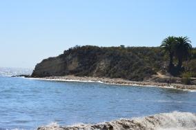 Refugio Beach Park
