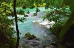 Big Springs Trails